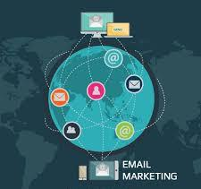 best email marketing service, email marketing companies, email marketing automation, email marketing campaign services, email marketing company, bulk email marketing services