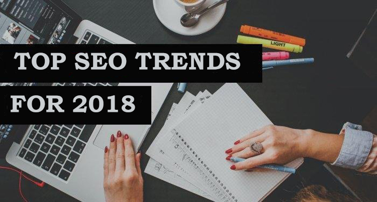 SEO Company in India, SEO Company in Bhavnagar, SEO Company in Ahmedabad, best seo company in india, seo services, seo services in india, seo agency india, local seo seo expert, SEO agency in bhavnagar, seo services in bhavnagar, digital marketing in bhavnagar, Local SEO services, national seo services,