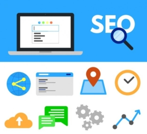 Best SEO company in India, national seo services, SEO company in Bhavnagar, SEO company in Ahmedabad, SEO company in Bangalore