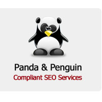 Panda penalizes websites, Penguin penalizes websites, Panda and Penguin Recovery, SEO company in Bhavnagar, SEO company in Ahmadabad, Best SEO services