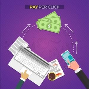 pay per click services pricing, pay per click marketing services, pay per click consulting services, pay per click management service