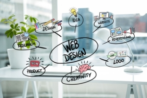 web design services in india, responsive web design services, web design services for small business, professional web design services, web design and seo services, affordable web design services